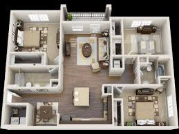 apartment 3 bedroom. 3 bedroom apartments apartment