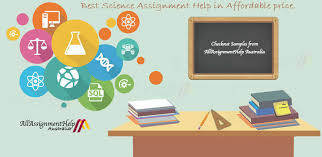 science assignment help online allassignmenthelp science assignment help