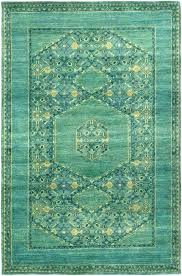 blue area rugs 5x7 green area rugs new dark green outdoor rug lovely lime green area