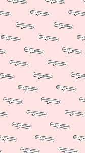 Cute Boyfriend Wallpapers - Top Free ...