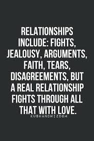Quotes About Strong Relationship Strong Relationship Quotes Captivating Quotes About Relationships 6