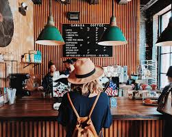 10f lepanto bldg paseo de roxas (8,554. The 10 Best Cafes For Great Coffee In Seattle
