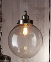 contemporary 4 helius lighting. Cool Lighting Fixtures. 40 Types Suggestion Clear Glass Globe Pendant Light Fixtures Plus Contemporary 4 Helius
