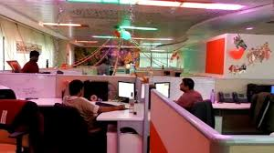 office decoration themes. Office Bay Decoration Themes. Themes F L