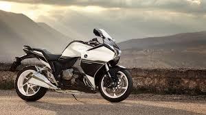 2018 honda vfr 1200.  1200 honda vfr1200f motorbike frontthreequarter view with rider leftfacing  location throughout 2018 honda vfr 1200