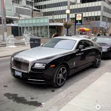 rolls royce wraith white and black. 3 i rollsroyce wraith rolls royce white and black s
