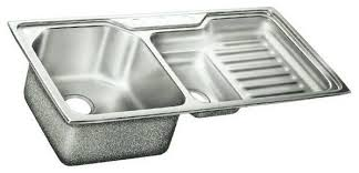Single Bowl Kitchen Sink U2013 HelpformycreditcomDeep Bowl Kitchen Sink
