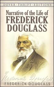 narrative of the life of frederick douglass details  narrative of the life of frederick douglass main photo cover