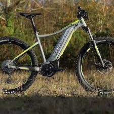 Giant Fathom E Review Tredz Bikes