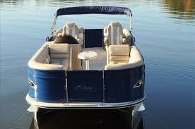 2018 bentley pontoon boat. simple pontoon 2018 bentley pontoon boat 220 navigator with bentley pontoon boat n