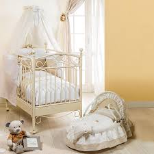 Luxury Childrens Bedroom Furniture Baby Cots High Quality Baby Furniture Made In Italy My Italian