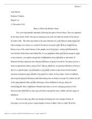 english a sample essays english a sample essays good literary 6 pages english 1a essay 3 sample 1 spring 2015