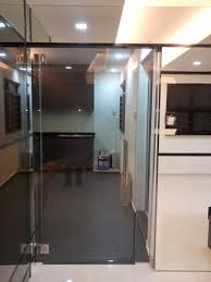 incredible glass door for kitchen kitchen glass door stickers singapore cabinets corner ikea designs