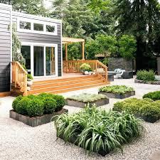 zen garden furniture. Unique Furniture Patio Zen Garden Better Homes And Gardens Furniture Small  To Zen Garden Furniture