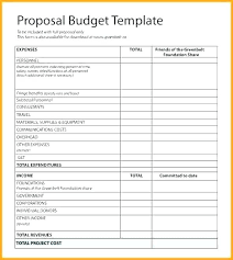 budget template for mac capital expenditure proposal template excel budget template mac
