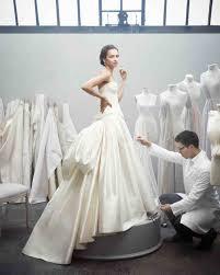 Sample Wedding Dress Archives Savvy Bridal