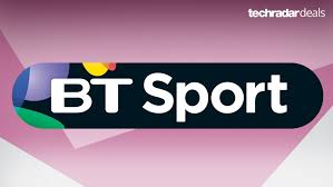 The best BT Sport deals and packages in December 2017