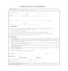 standard investment contract inspirational simple loan agreement template free templates for