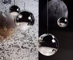 ball pendant lighting. Ball Pendant Lighting A