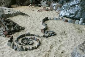 Part 7  Ephemeral Rock Garden at Kalalau