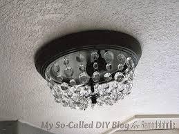 strobe umbrella light led strobes lights luxury 39 new diy led lamps design ideas outdoor