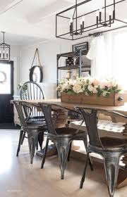 Kitchen And Dining Room Lighting 17 Best Ideas About Dining Room Lighting On Pinterest Dining