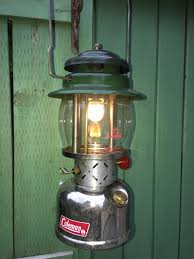Model 236a Made In Canada 569 Coleman Coleman Lantern Camping