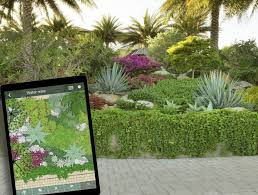 Small Picture Mobile Me A Landscape Design App That Gets Personal Gardenista