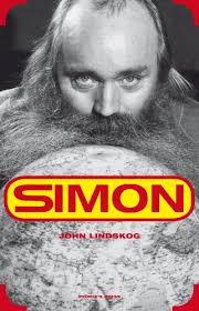 Amazon.com: Simon (Danish Edition) eBook: Lindskog, John: Kindle Store