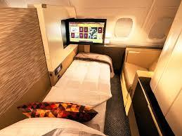 Etihad Airways On Twitter Your Room To Relax The Etihadfirst