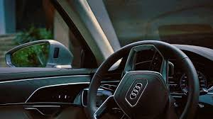 2018 audi virtual cockpit. perfect audi in the teaser released by company upcoming audi a8 has same virtual  cockpit digital instrument cluster as its stablemates on top of that  2018 audi virtual cockpit