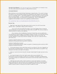 Resume For Food Server Sample Resume Food Server Job Description Valid Food Server Job