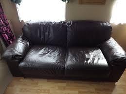 sofa cushion refilling the sofa