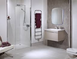 Bathroom Suites Manchester Fitted Bathrooms In Bolton Showers Bathroom Ideas