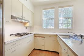 st charles metal cabinets mid centry