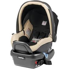 peg perego primo viaggio 4 35 lbs infant car seat paloma