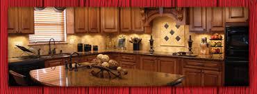 Kitchen Decor Designs Stunning Decor Kitchen Big R Big R Stores