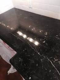 photo of santa barbara tile marble stone care santa barbara ca