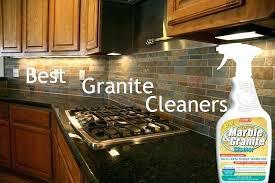 granite sealer and cleaner best granite sealer consumer reports granite sealer consumer reports best granite sealer