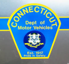 Upgrade Dmv A Getting Ct Is System