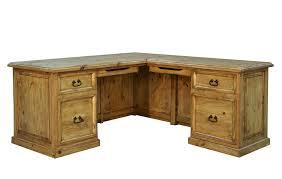 rustic office desks. lshaped desk799 rustic office desks t