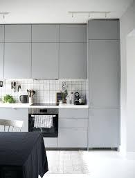ikea gray kitchen cabinets kitchen ideas pictures ikea gray kitchen ideas ikea gray kitchen cabinets