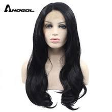 Buy <b>anogol</b> wig and get free shipping on AliExpress.com