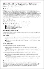 Resume Format For Nursing Staff Cover Letter Samples Cover Doctor ...