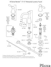 Kitchen  Kitchen Faucet Repair Intended For Foremost Kitchen - Kitchen faucet repair
