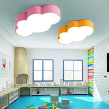 kids room lighting fixtures. Interesting Fixtures LED Cloud Kids Room Lighting Children Ceiling Lamp Baby Light With  Yellow Blue Red White Color For Boys Girls Bedroom Fixtures And Kids Room Lighting Fixtures O
