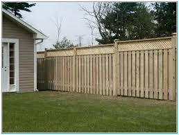 building a fence on uneven ground how to build a wooden fence on uneven ground ark