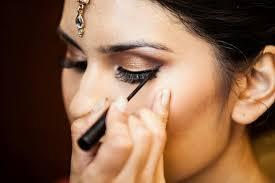 bridal enement makeup ideas 2018 10