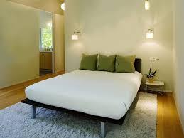 Simple Bedroom Decorating Simple Bedroom Decor
