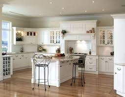 best color for kitchen cabinets cabinets colors white paint color kitchen cabinets warm cream color kitchen